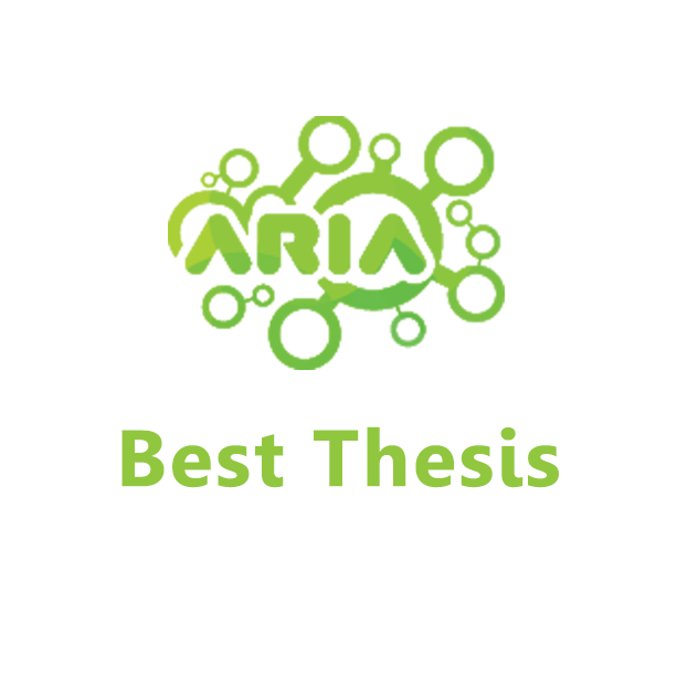 ARIA-Best_Thesis