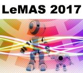 LeMAS17-170x150