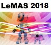 LeMAS18-170x150