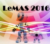 LeMAS2