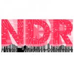 NDR-Logo