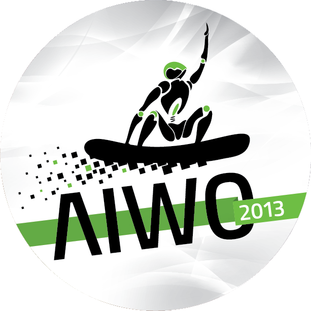 aria-projects_aiwo2013