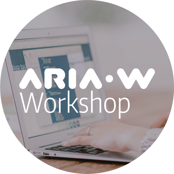 aria-projects_aria-workshop