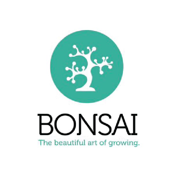 aria-projects_bonsai