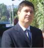 Ionel Muscalagiu