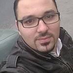 Feras Alhaijawy