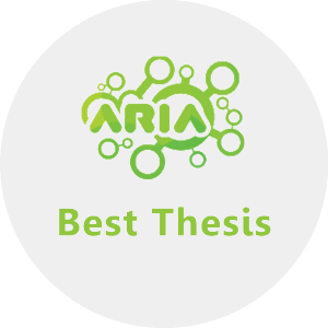 ARIA-Best_Thesis-300x300-pg